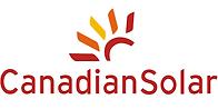 loga canadian.png