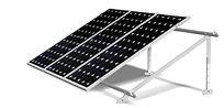 Ref-12.-V-Vico-Export-Solar-Energy.jpg