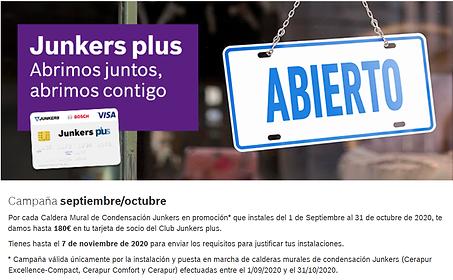 campaña_calderas_septiembre_octubre_202
