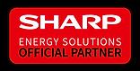 200316_SHARP_official-partner-vico-expor