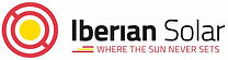 logo iberian solar.jpg