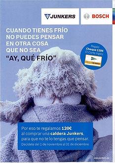 Otoño_120_€_cliente_final_verso.jpg