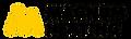 logo magnun heating