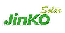 logo jinko.jpg