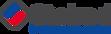 logo stelrad