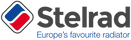 stelrad-logo.png