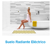 suelo radiante electrico.png