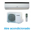 aire.png