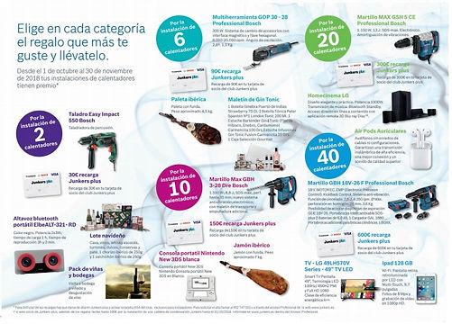 campaña_otoño_2018_PORTADA_2.jpg