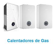 calentadores gas.png