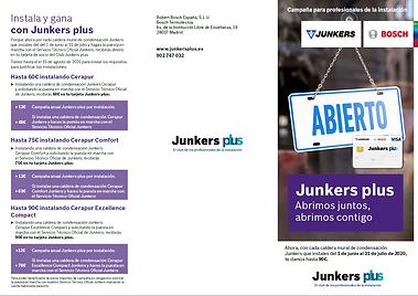 CAMPAÑA_VERANO_2020_JUNKERS_PLUS_2.png