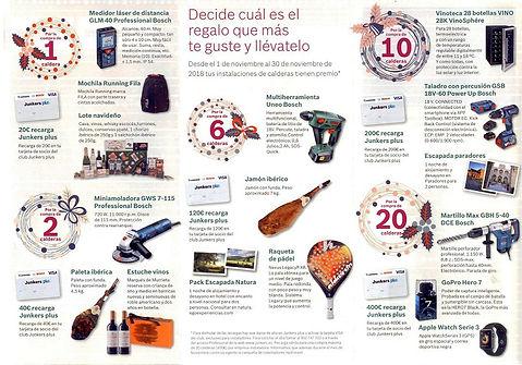 AF_tríptico_Campaña_Calderas_Noviembre_2