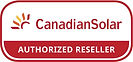Canadian-Solar-Authorized-Resellers-Vico
