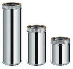 imagen tubos TDPI.jpg