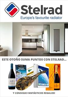 campaña_regalo_otoño_stelrad.png