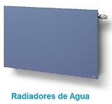 radiadores.png