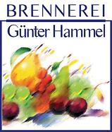Logo_Brennerei.PNG