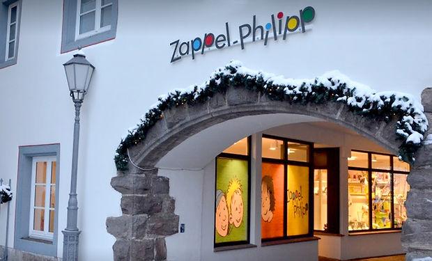 Zappel philipp.jpg