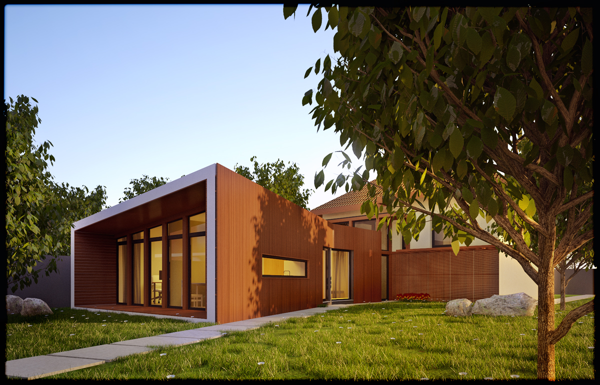 Arhitectura Sebes 01.jpg