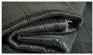 UD-Fabric1.png