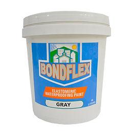 BONDFLEX-EWB.jpg