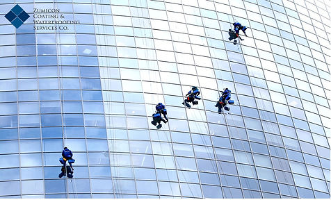 Glass Sealing and Cleaning Services.jpg