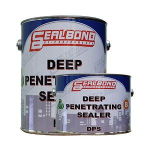 Sealbond-DPS-Epoxy-Deep-Penetrating-Sealer.jpg