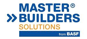 A Proud BASF Admixture Distributor
