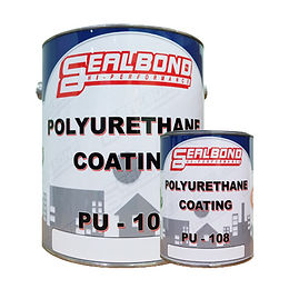 Sealbond-PU-108-Polyurethane-Coating.jpg