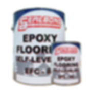 Sealbond-EFC-80-Epoxy-Flooring-Self-leveling.jpg