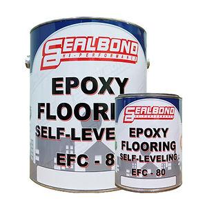 Sealbond-EFC-80-Epoxy-Flooring-Self-leveling.jpg