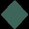 zumicon2019 logo2.png