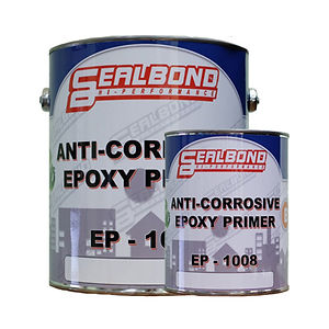 Sealbond-EP-1008-Anti-Corrosive-Epoxy-Primer.jpg