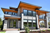 Easy Steps to Waterproofing Exterior Walls