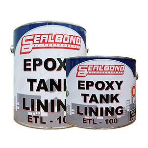 Sealbond-ETL-100-Epoxy-Tank-Lining.jpg