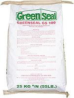 greenseal-100.jpg