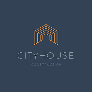 City House Full Logo Blue.png