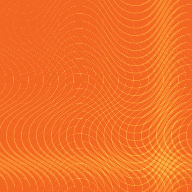 fundo-laranja45.png