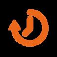 icones quintanna-02.png