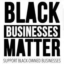 black business 1.jpg