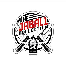 The Jabali.jpg