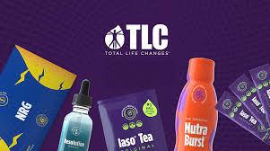 TLC1.jpg