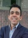 RamiroSalgado.jpg