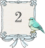 number_3-2.png