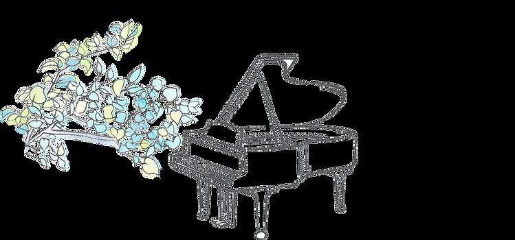 img_piano01.png