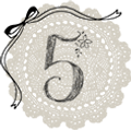 number_2-5.png