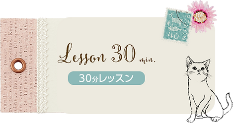 lesson30.png