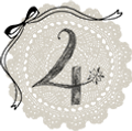 number_2-4.png