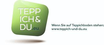 www.teppich-und-du.eu ... und der ZVR