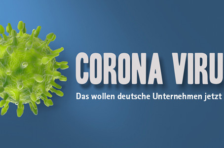 Neue Corona-Regeln Hessen (IHK/HWK)